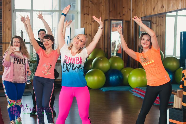 Группы По Похудению Во Владивостоке. Похудеть во сне помогают ученые