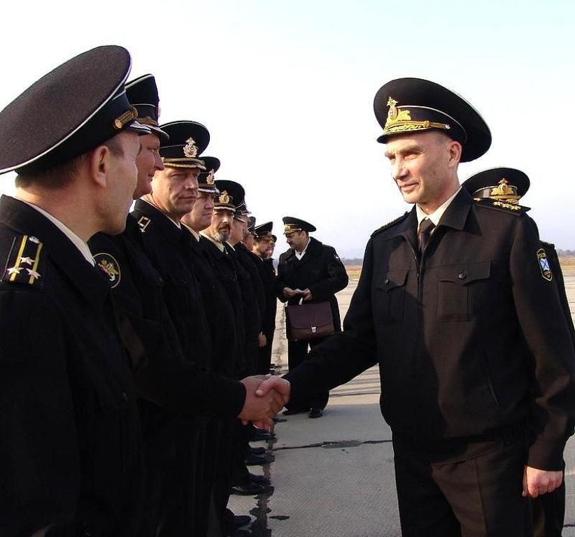 Фото знакомства офицеры флота военные российские