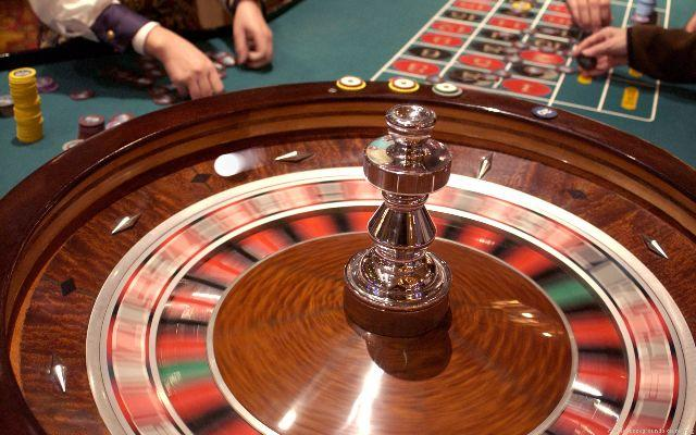 Закон о нелегальных казино естли в воронеже игровые автоматы