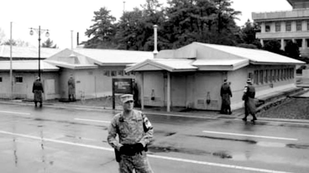 Минобороны ответило насообщения оперемещении техники кграницам КНДР