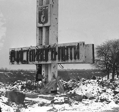 55 бригада морской пехоты владивосток фото