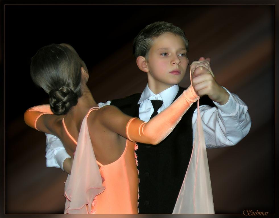 Концертный хор мелодия жуковской детской школы искусств занял первое место на vii международном фестивале-конкурсе