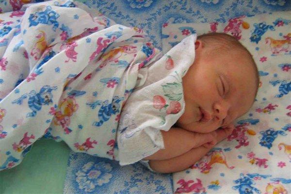 К чему сниться свой младенец на руках