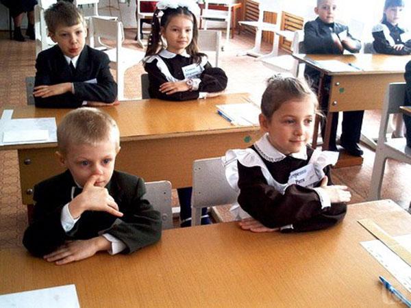 Тест по русскому языку для поступления в вуз