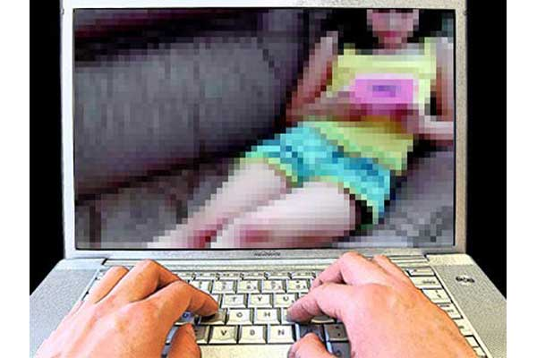 mobilnoe-smotri-porno