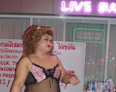 70 летняя проститутка