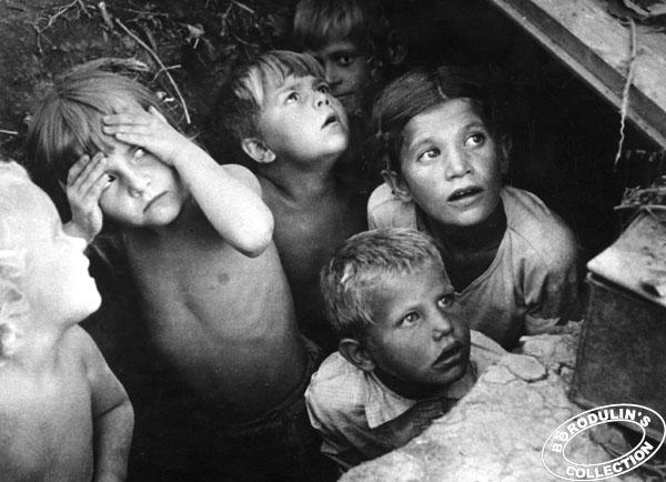 golie-konkursi-foto-dokumentalnie