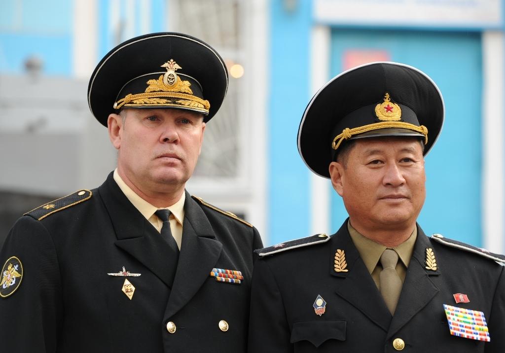 https://vladnews.ru/uploads/news/2011/10/26/8594c393b9e8ffd9edf8a77eaf1c6840.jpg