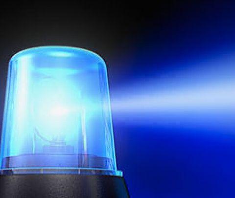 1 марта прошлого года вступил в силу Федеральный закон «О полиции»