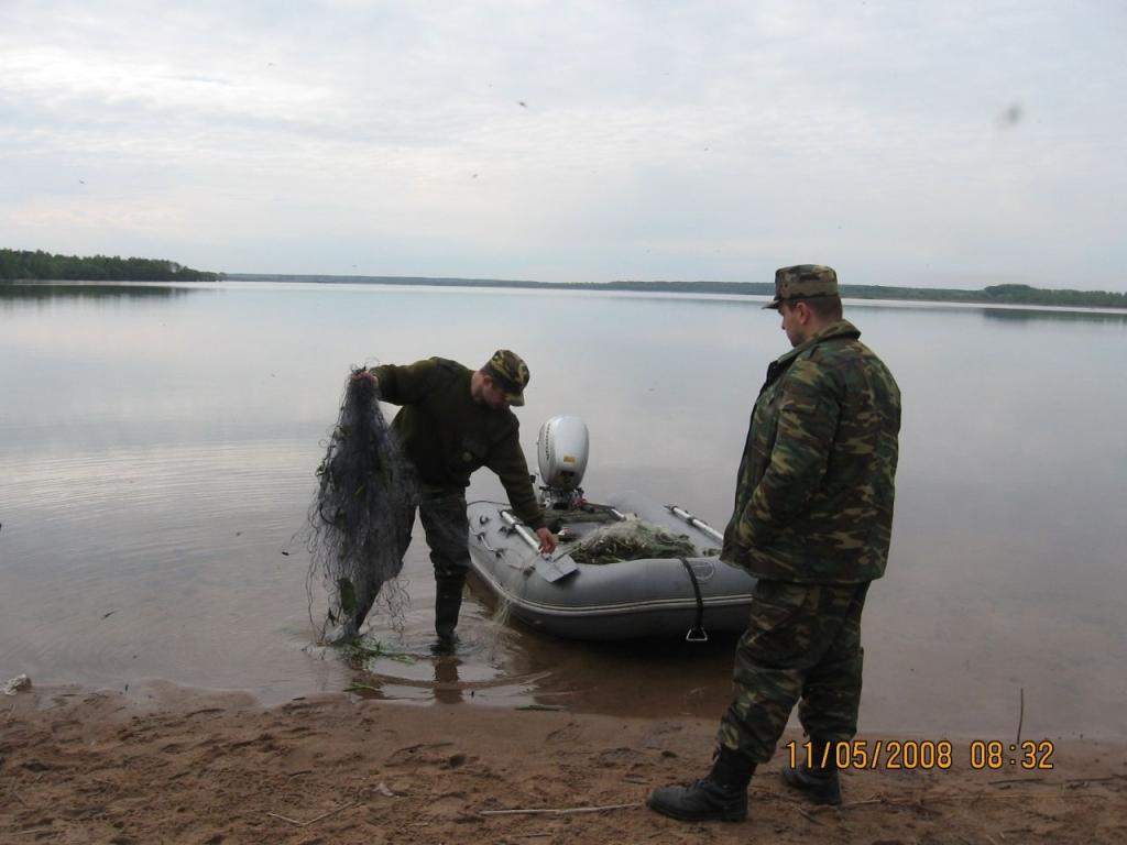 охота равно рыбная ловля  волгоград путиловский  район