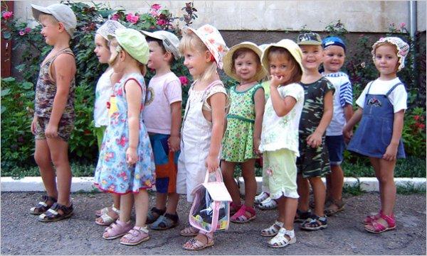 детская одежда лео смоленск