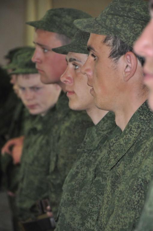 воинская часть 20918 петропавловск-камчатский всегда