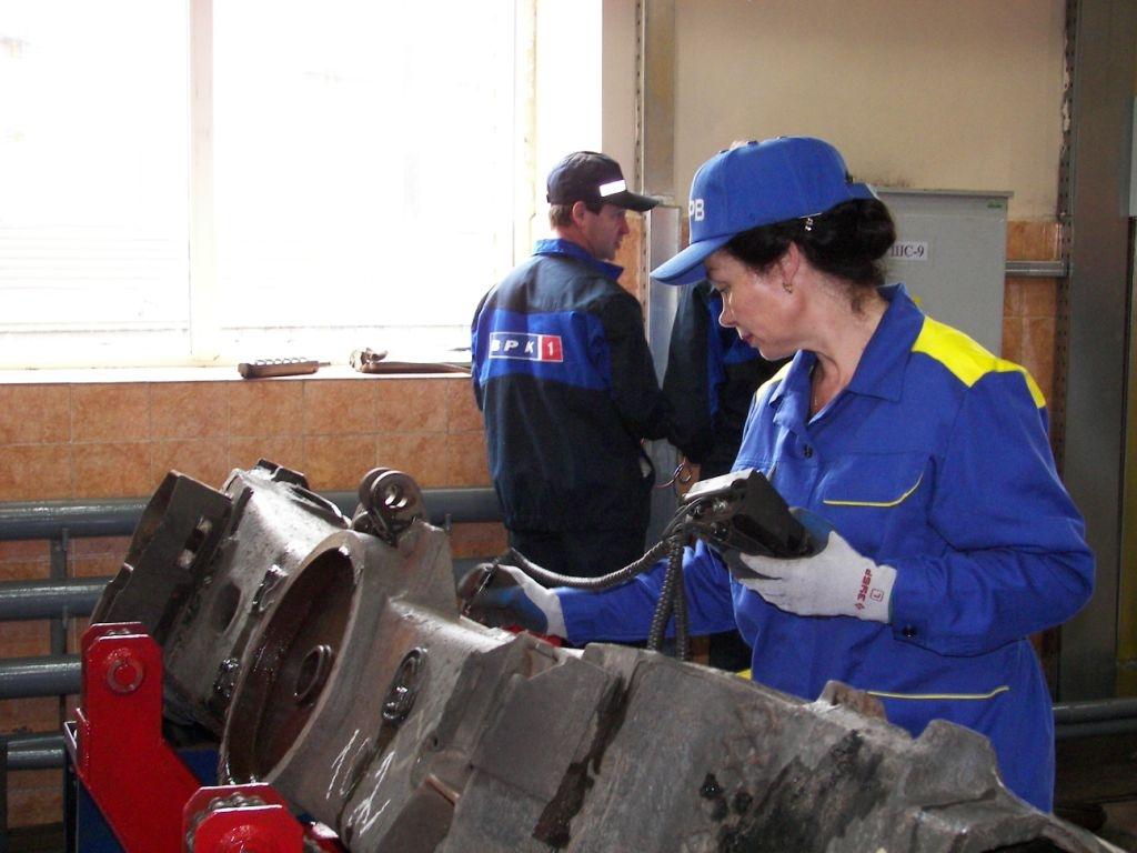 охрана труда при ремонте пассажирского вагона инстаграм популярных зарубежных