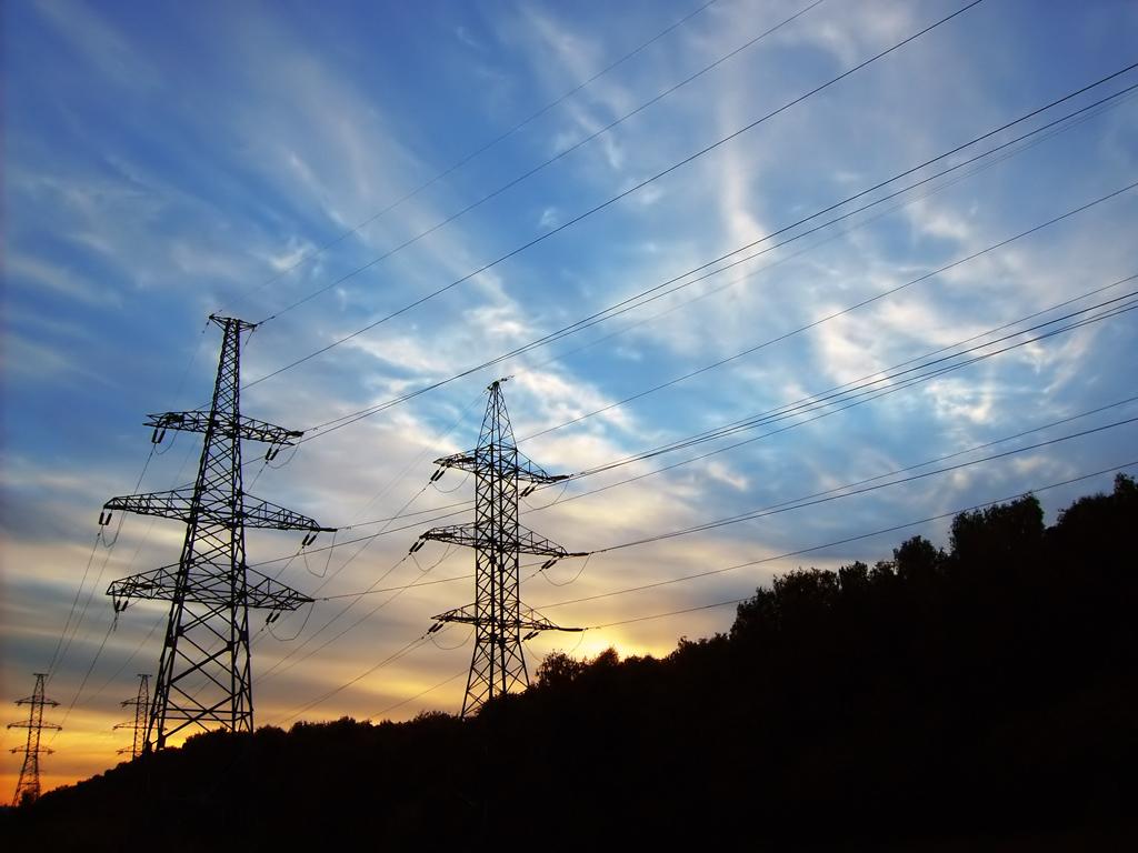 Договор на технологическое присоединение к электросетям подешевел