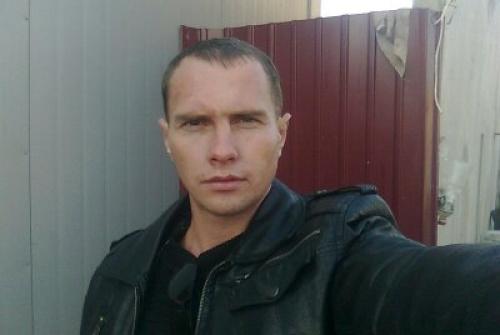 Фото мужчины 35 лет в домашних условиях - Selivanov shina