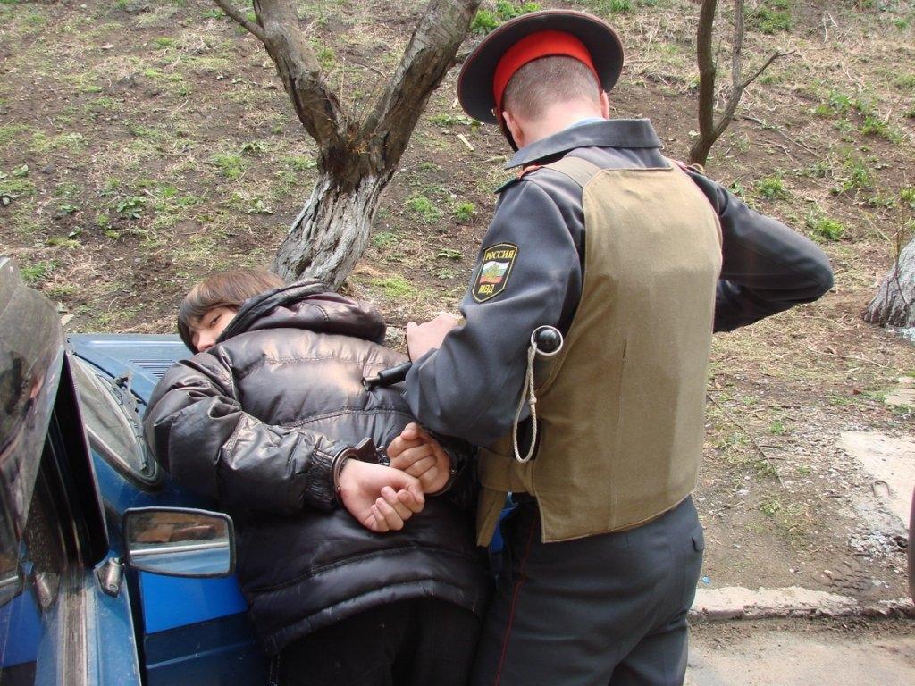 Кавказскую молодежь отучат стрелять в людей и провоцировать драки?