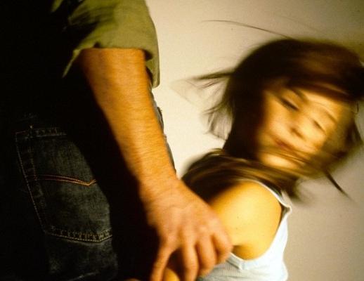 фото сексуальное насилие