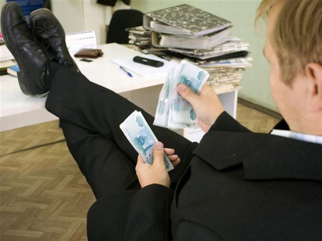 Жители Башкирии провернули аферу на 49 млн. рублей