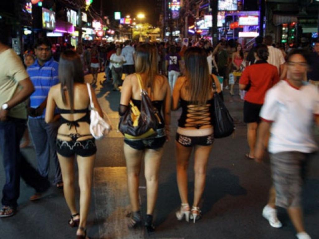 Проститутки черновский совхоз