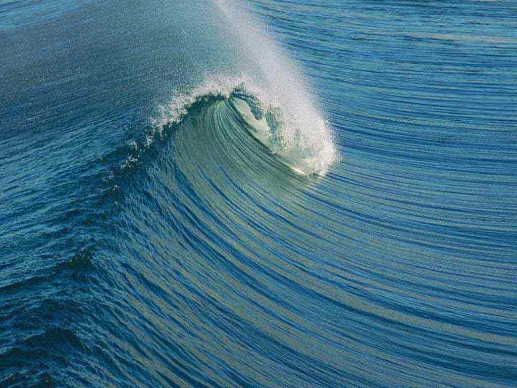 Почему сдвинулось население к побережьям океанов и морей в африке