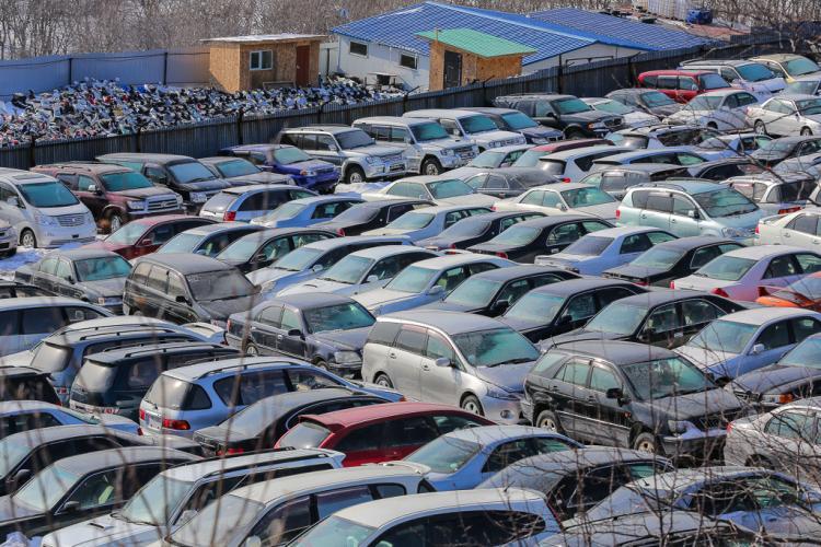 карте автомобильный рынок во владивостоке зеленый угол понимаю