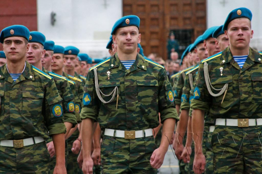 Русские парни в онлайн 9 фотография