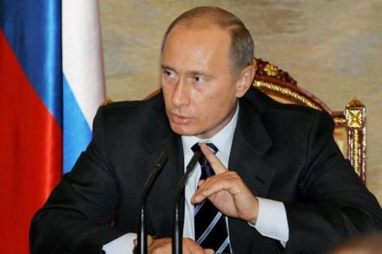 «Это не блеф»: политологи и военные после речи Путина ...