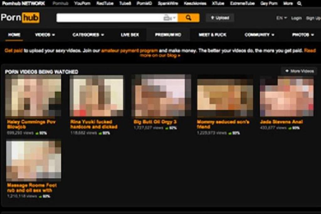 порно видео русские волосатые крупным планом