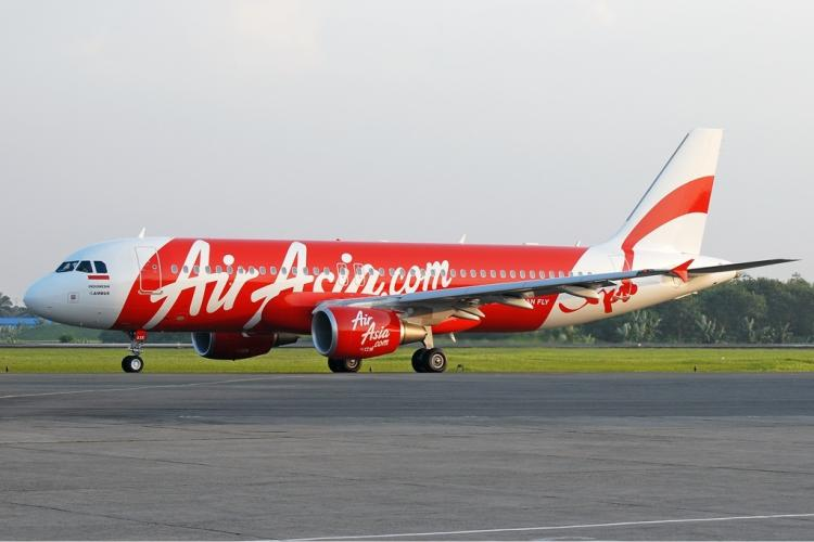 air asia case The vision of airasia is to be the largest cost airline in asia and for the purpose of serving the 3 billion people who are currently underserved with poor.