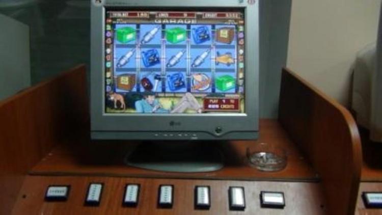 Азартные игры в интернет кафе игровые автоматы онлайн крези фрут