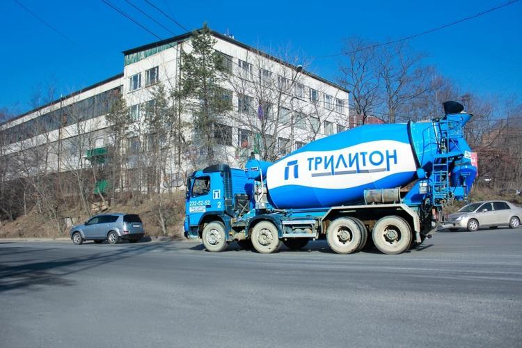 Бетон в приморье добавки для сохраняемости бетонной смеси