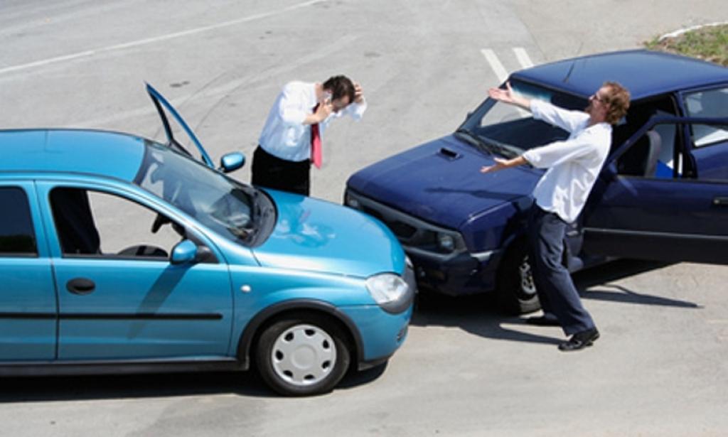 общество автолюбителей волгограда