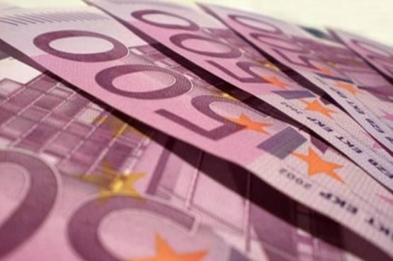 курс валют в советске в банках продажа, установка окон
