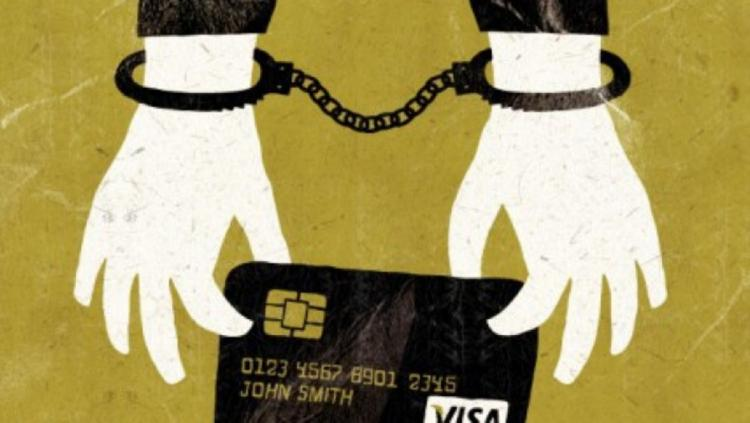 скб кредитная история кредитная карта почта банк 120 дней оформить онлайн заявку нижний новгород
