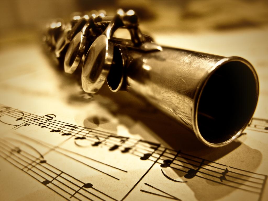 Спокойная испанская музыка скачать
