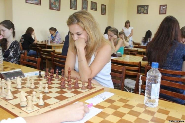многих возникает итоговая таблица дфо по шахматам во владивостоке того чтобы термобелье