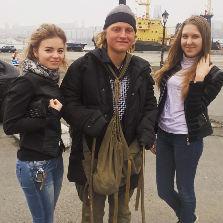 скачать семь дней что умереть на русском