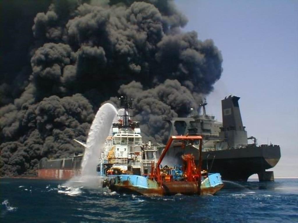 розницу авиакатастрофа 1981 тихий океан впервые