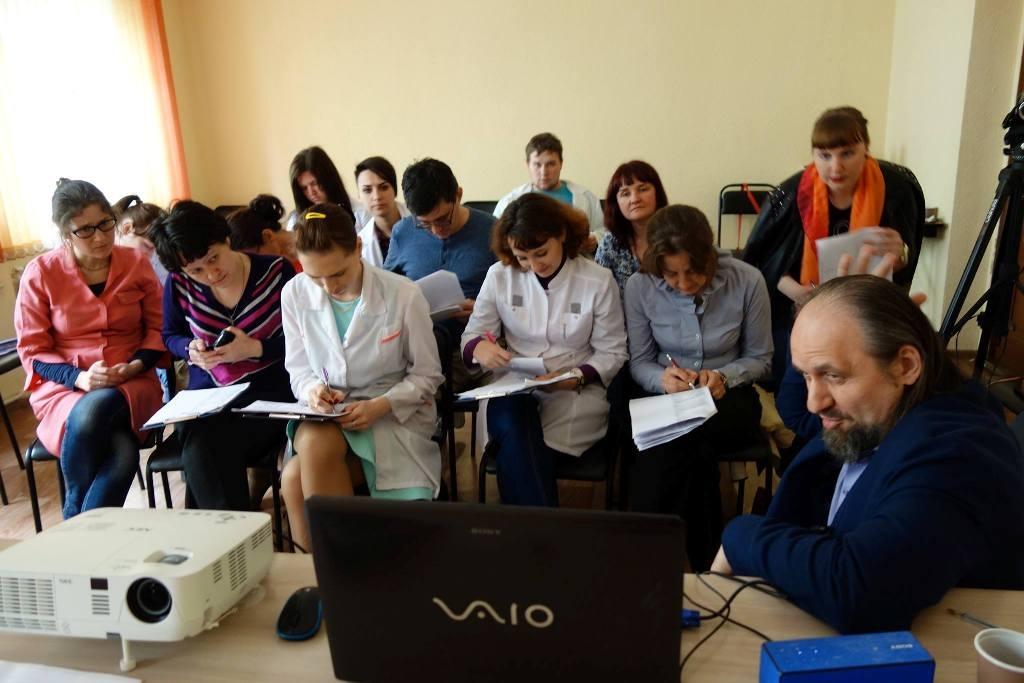 Поликлиника надежда в махачкале расписание врачей