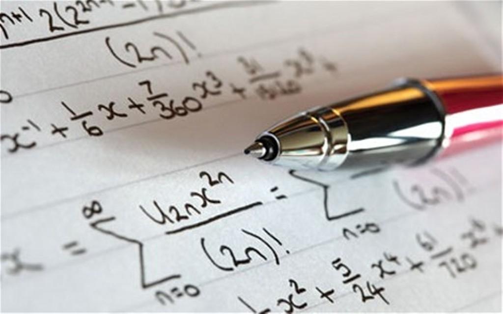 Около 11 тыс. детей вТатарстане сегодня сдадут базовый ЕГЭ поматематике