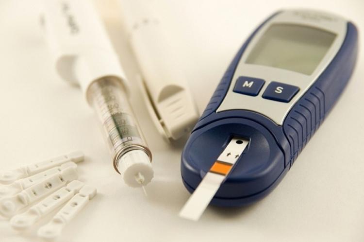 Как провериться на сахарный диабет 2 типа