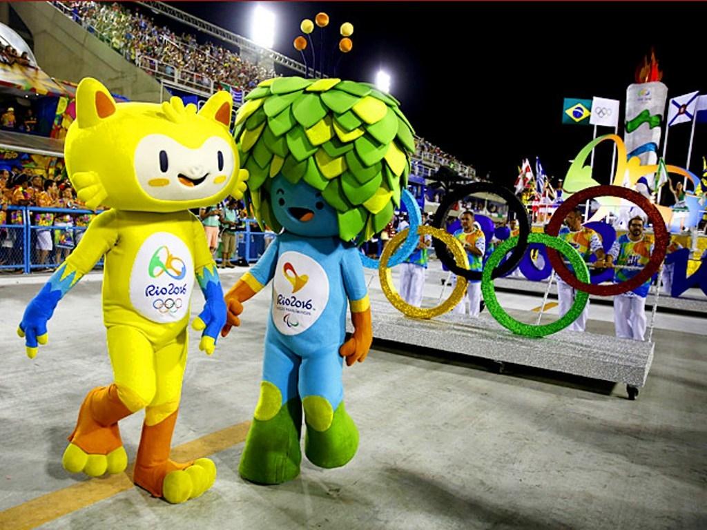 этого, приколы олимпиады рио фото сайта несет