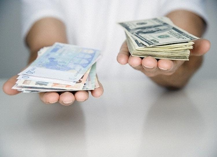 колдуньи выгодно купить евро во владивостоке на сегодня удобства теории