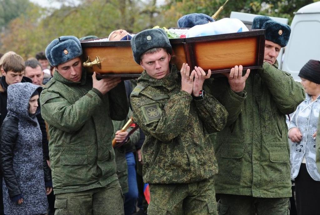 ФСБ: Минобороны Украины готовило вКрыму теракт