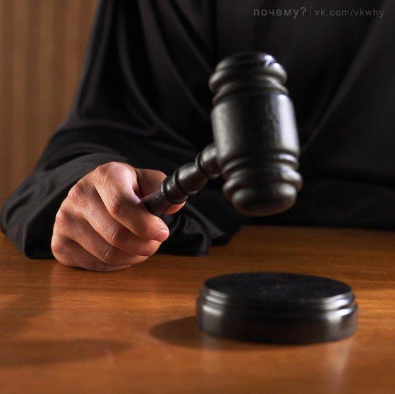 Нетрезвый шофёр изНаходки, насмерть сбивший подростка, предстанет перед судом