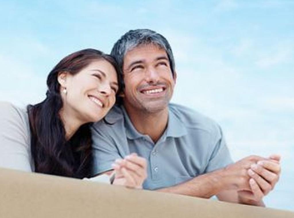 Знакомств семейных парами сайт