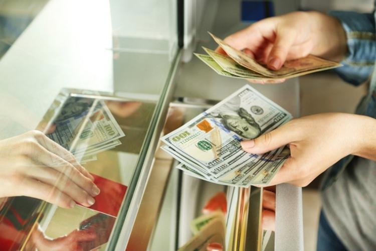 успел ипотека зависит от доллара пусть тебе