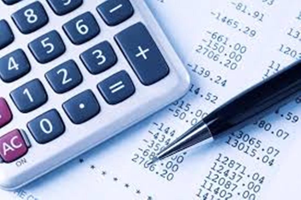 Важно помнить: срок уплаты имущественных налогов за2015 год заканчивается 1декабря