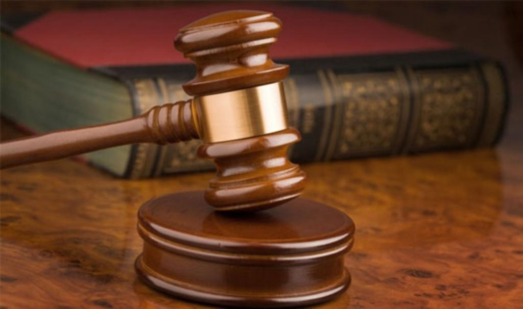 2-х высокопоставленных пограничников воВладивостоке приговорили кусловным срокам завыбивание показаний