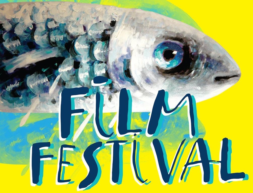 НаVL.ru: Полная программа фестиваля «Меридианы Тихого»